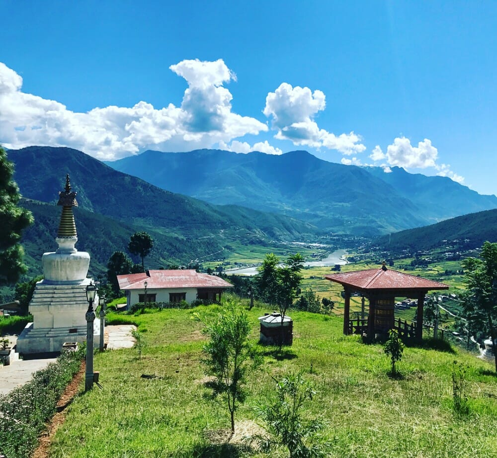 things to do in punakha. places to visit in punakha valley__Places_Punakha_3