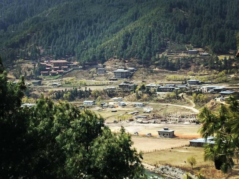 10 Days Central Bhutan Expedition with Bumthang and Trongsa_D3_Bumthang